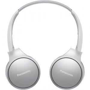 Qulaqlıq Panasonic RP-HF410BGCW Bluetooth White