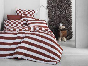 Yataq dəsti - Tekstil PISA RNF NT TK 1Y D, Varyant2