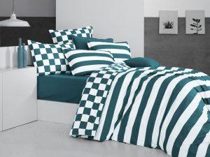 Yataq dəsti - Tekstil PISA RNF NT TK 1Y D, Varyant4