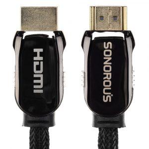 Кабель Sonorous HDMI EVO-6130-3.0 MT