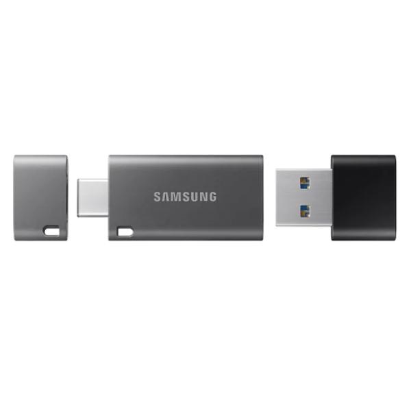 Samsung Flash Duo Plus Usb Type-C 64GB MUF-64DB/APC  - 1