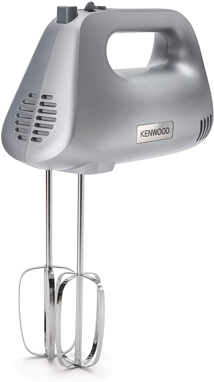 Миксер Kenwood HMP30 A0SI  - 1