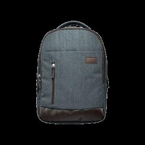 Çanta Backpack Canyon Classic 15'6 / CNE-CBP5DG6