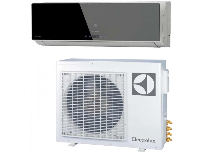 Kondisioner ELECTROLUX EACS-24HG-B/N3