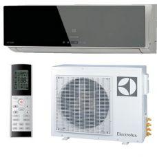 Kondisioner ELECTROLUX EACS-12HG-B/N3