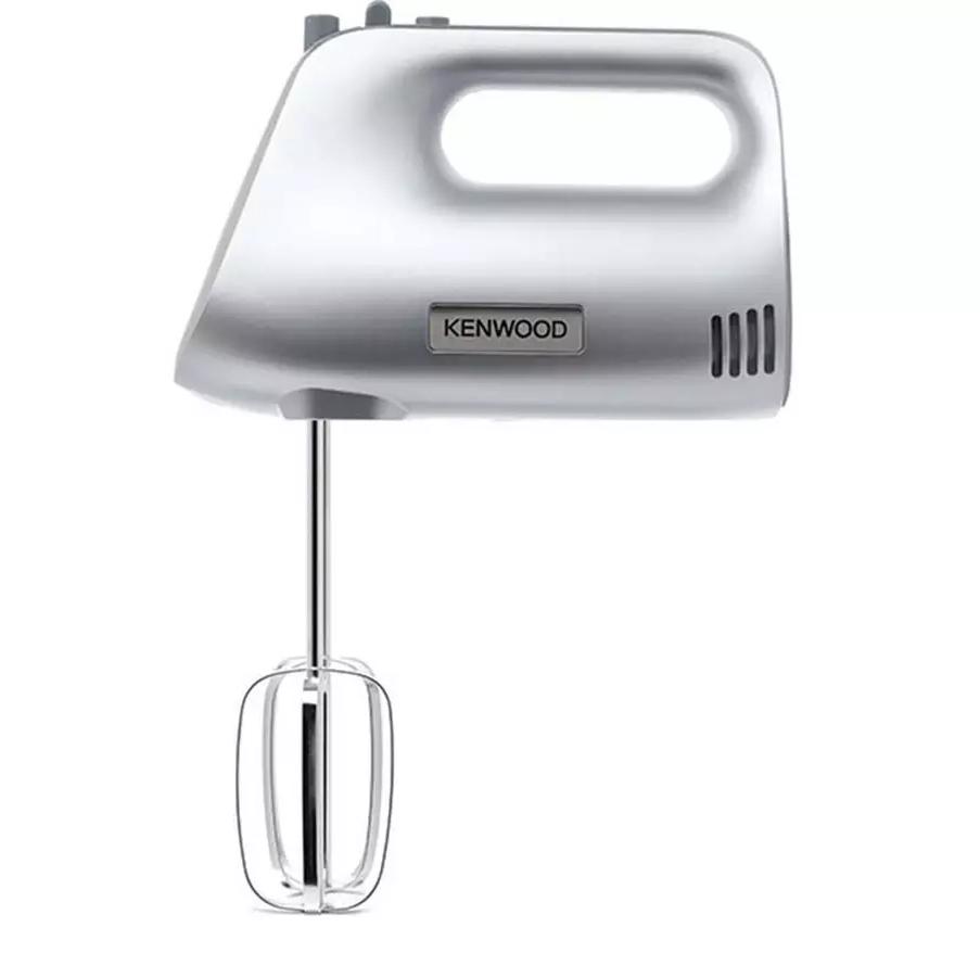 Миксер Kenwood HMP30 A0SI  - 2