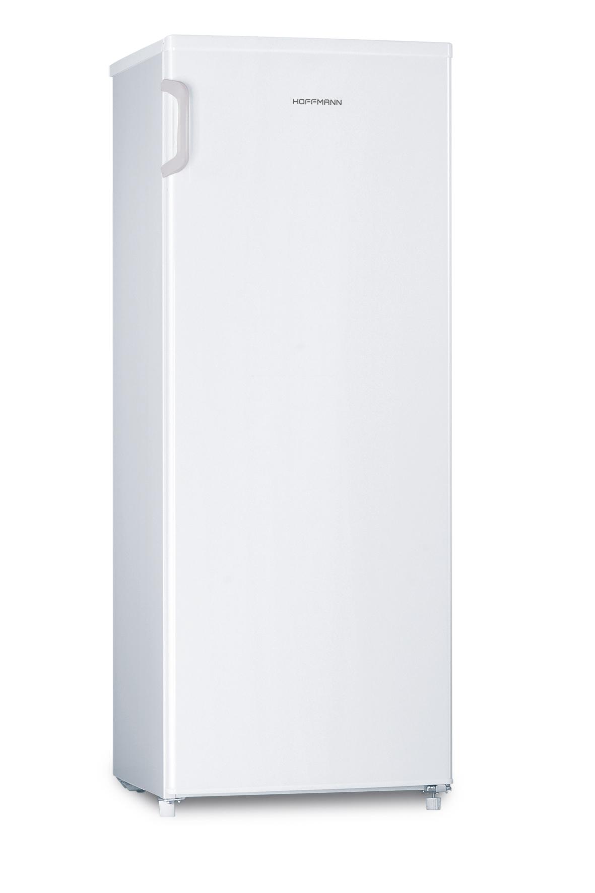 Морозильник HOFFMANN FR-144W  - 1