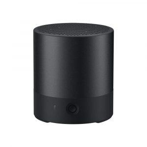 Speaker Huawei CM510 Black