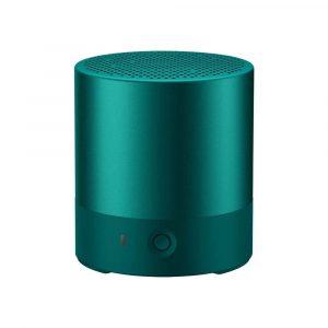 Speaker Huawei CM510 Green