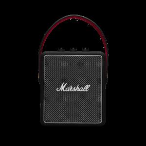 Marshall Stockwell 2 Bluetooth Black