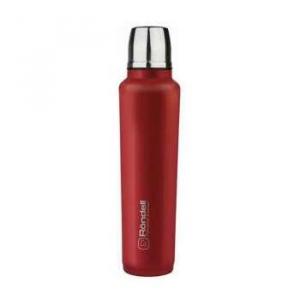 Термос Rondell Fiero RDS-910 Red 1 L
