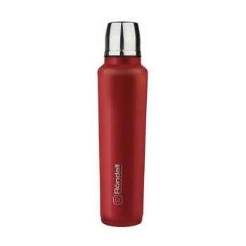 Термос Rondell Fiero RDS-910 Red 1 L  - 1