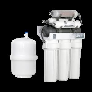 Su filtri Platinum Wasser Ultra 7