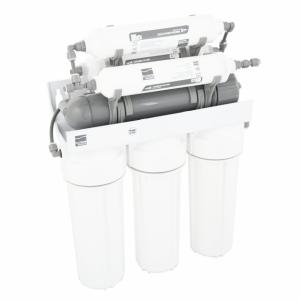 Su filtri Platinum Wasser Ultra Booster 6