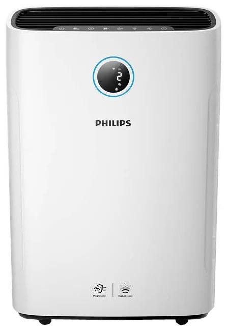 Philips AC2729/51  - 1