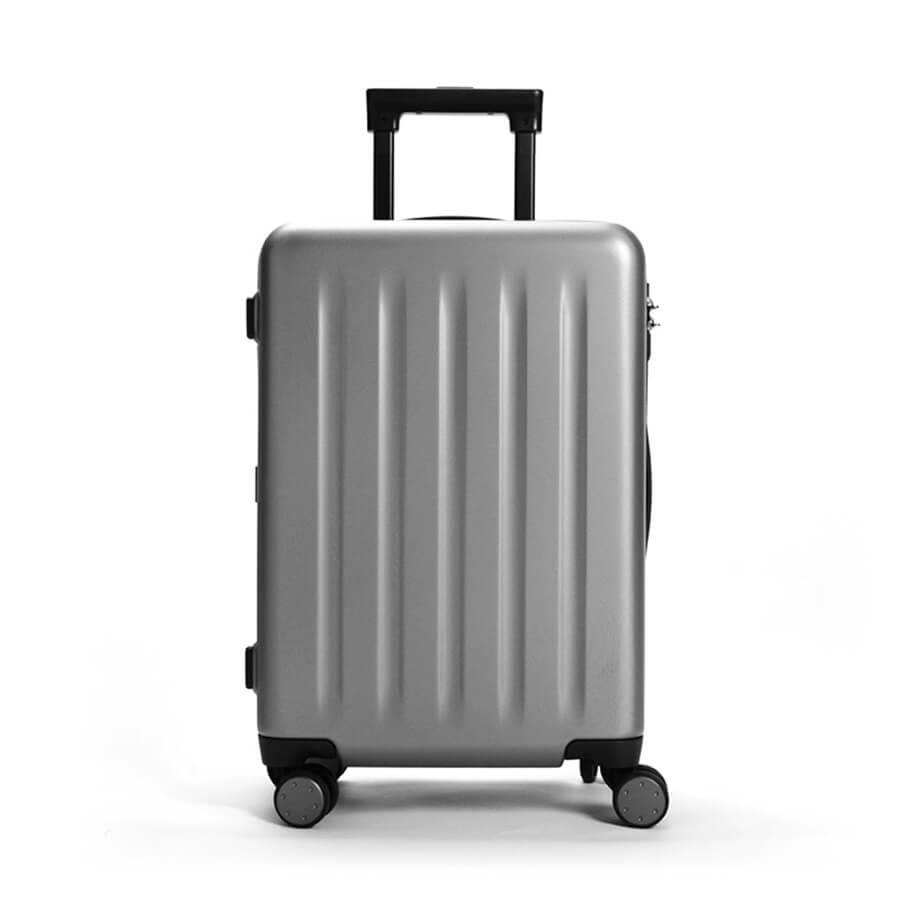 "Mi Luggage 90 Point 20"" Grey"