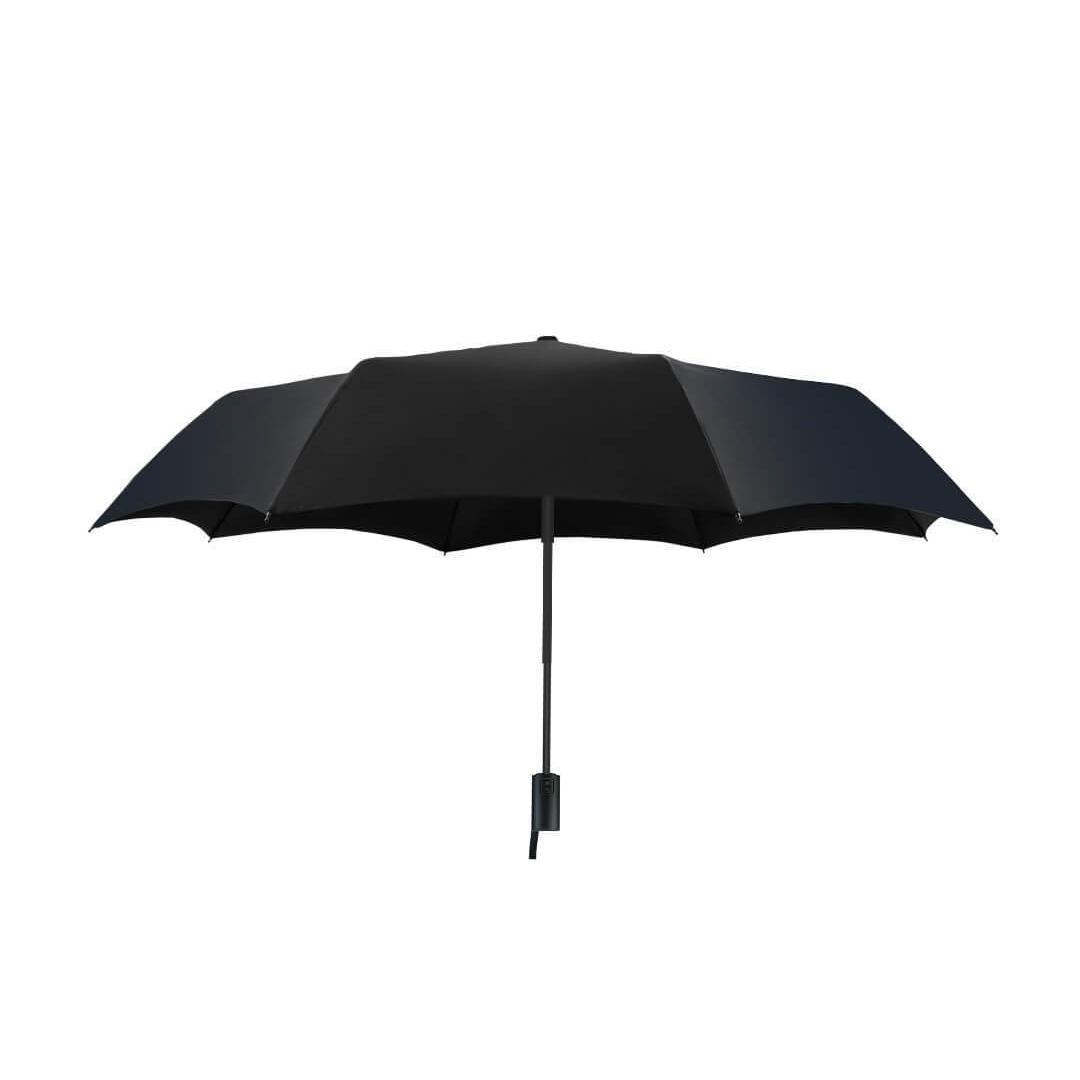 Xiaomi Automatic Umbrella Black  - 1