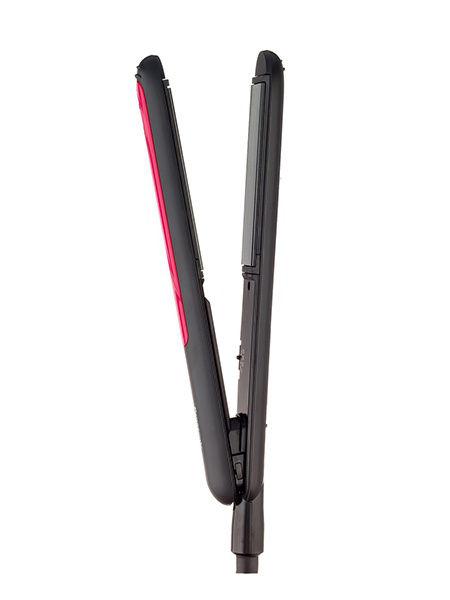 Выпрямитель Panasonic EH-HV21-K865  - 4