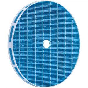 Воздухоочиститель Фильтр Philips FY2425/30