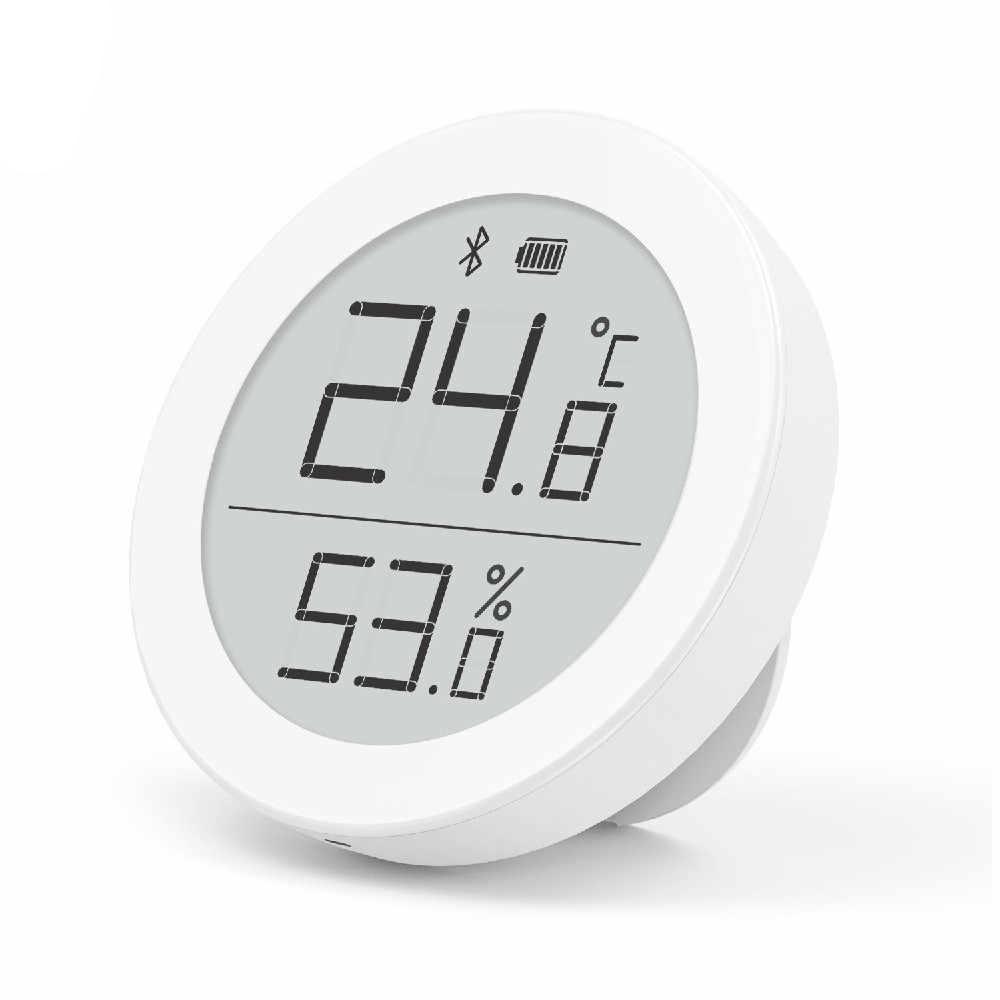 Xiaomi Mi Home Monitor Temperature & Humidity  - 2