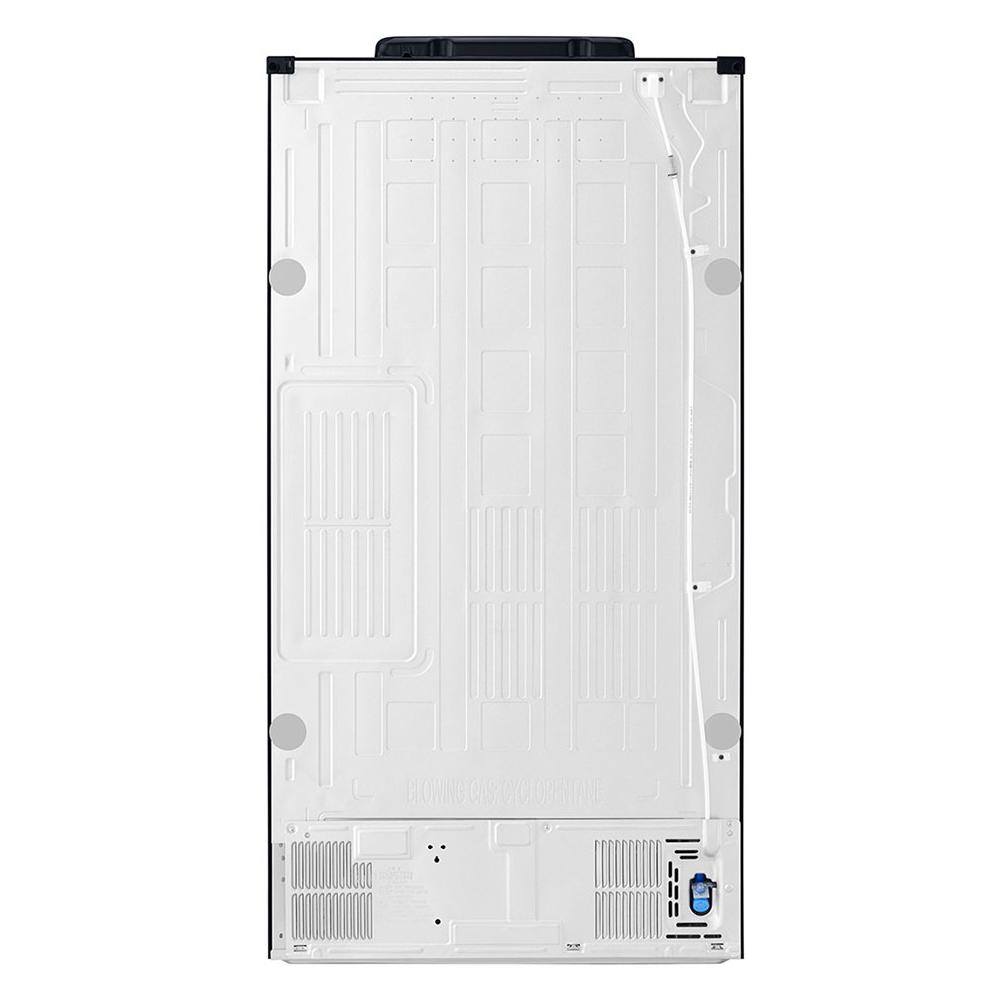 Холодильник LG GR-X29FTQKL  - 7