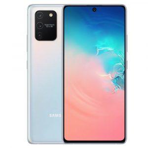 Samsung Galaxy S10 Lite - (SM-G770) White
