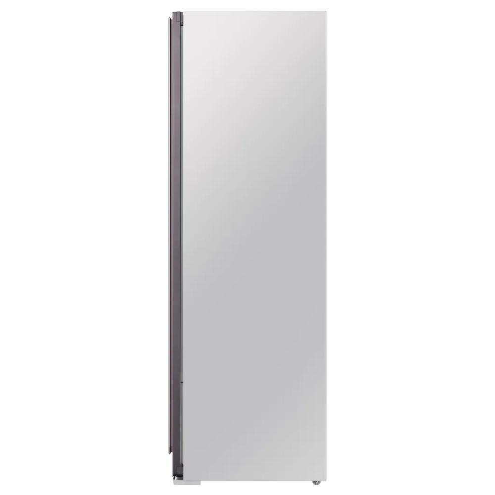 Паровой шкаф для ухода за одеждой Samsung DF60R8600CG/LP  - 4