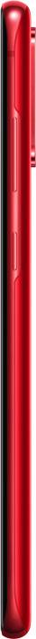 Samsung Galaxy S20+ DUAL (SM-G985F) Red - 5