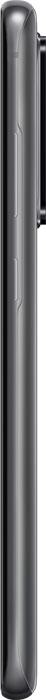 Samsung Galaxy S20 Ultra DUAL (SM-G988B) Gray - 5