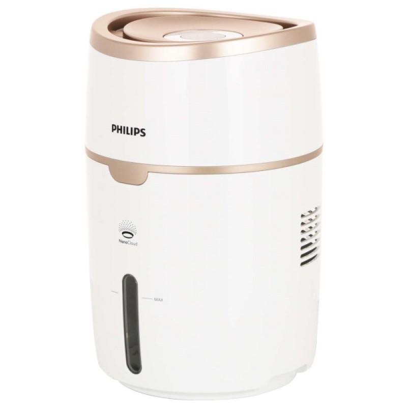 Hava nəmləndirici  Philips HU4816/10  - 1
