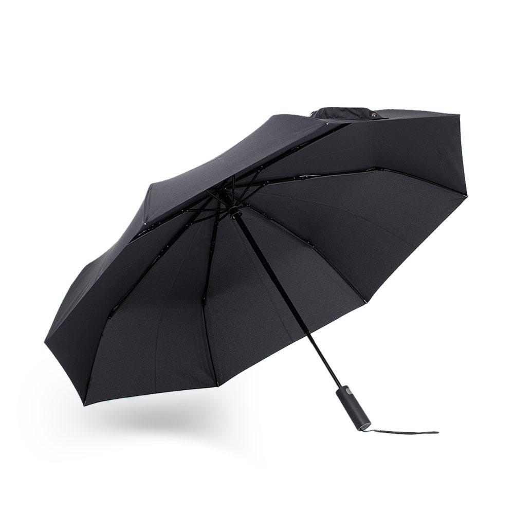 Xiaomi Automatic Umbrella Black  - 2