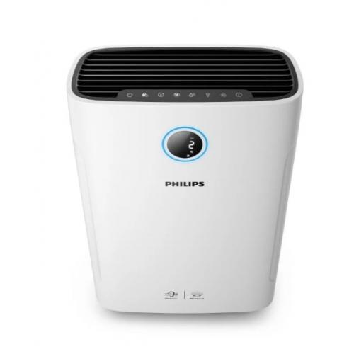 Philips AC2721/10  - 2