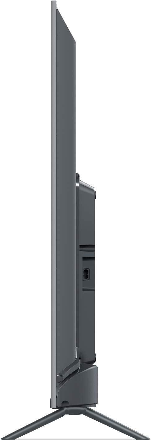 Televizor Xiaomi Mi LED 55 4S Global  - 5