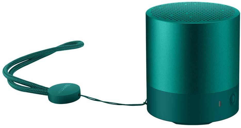 Speaker Huawei CM510 Green  - 4