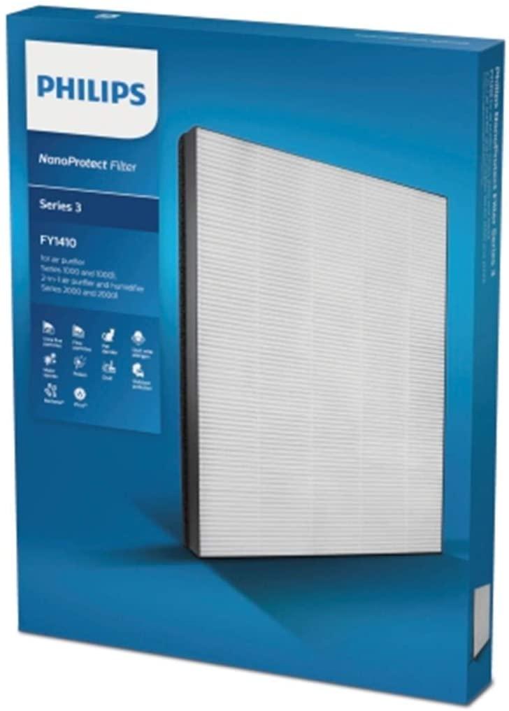 Filtr Philips FY1410/30  - 2