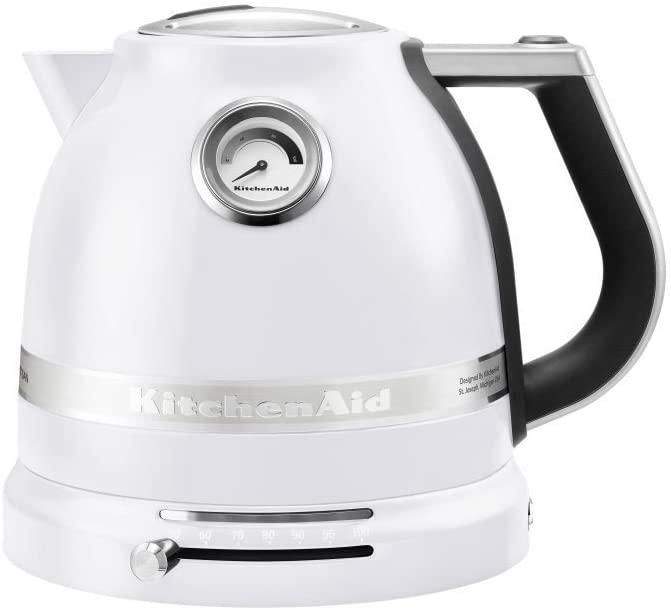 Чайники KitchenAid 5KEK1522EFP  - 1