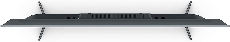 Televizor Xiaomi Mi LED 55 4S Global  - 4