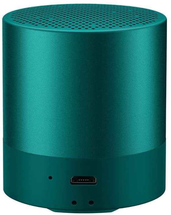 Speaker Huawei CM510 Green  - 2