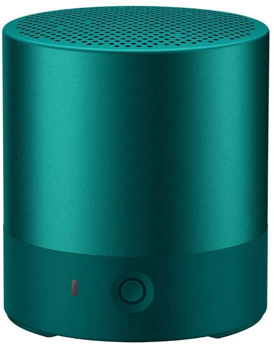 Speaker Huawei CM510 Green  - 1