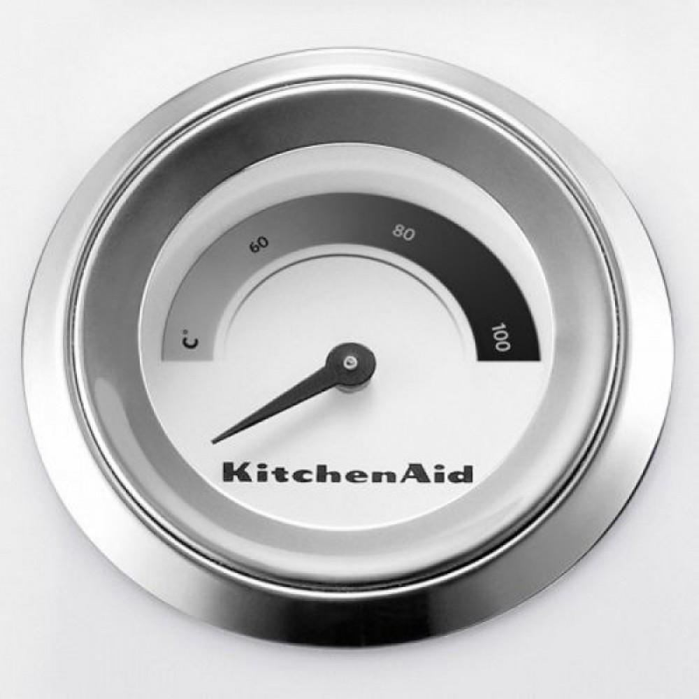 Чайники KitchenAid 5KEK1522EFP  - 2