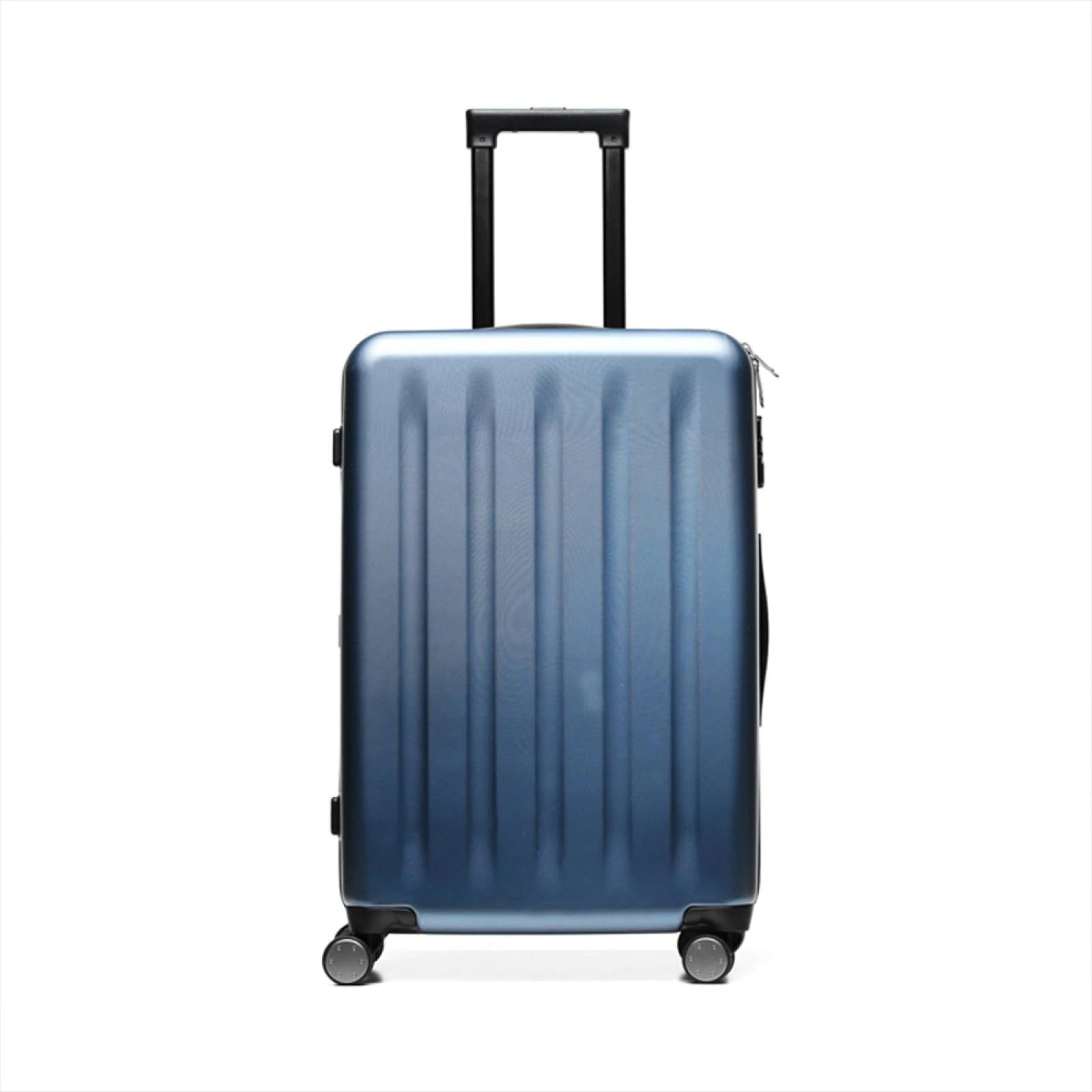 """Mi Luggage 90 Point 20"""" Blue"""