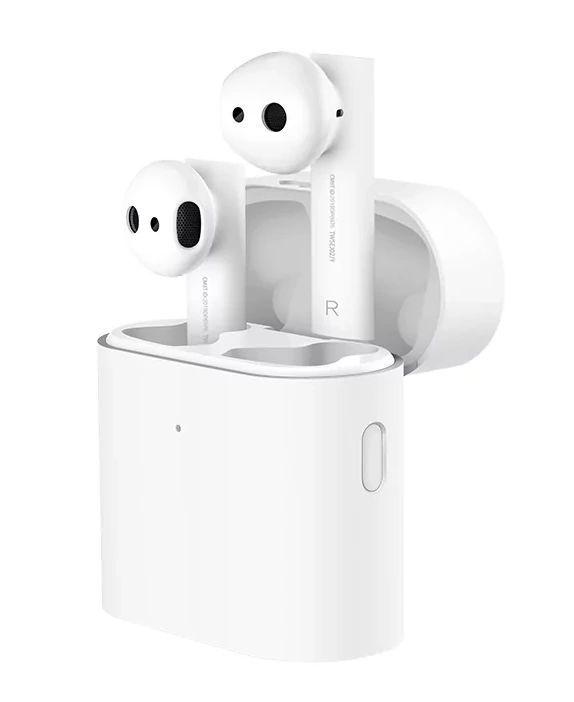 Qulaqliq Xiaomi Mi AirDots Pro 2 ZBW4473CN