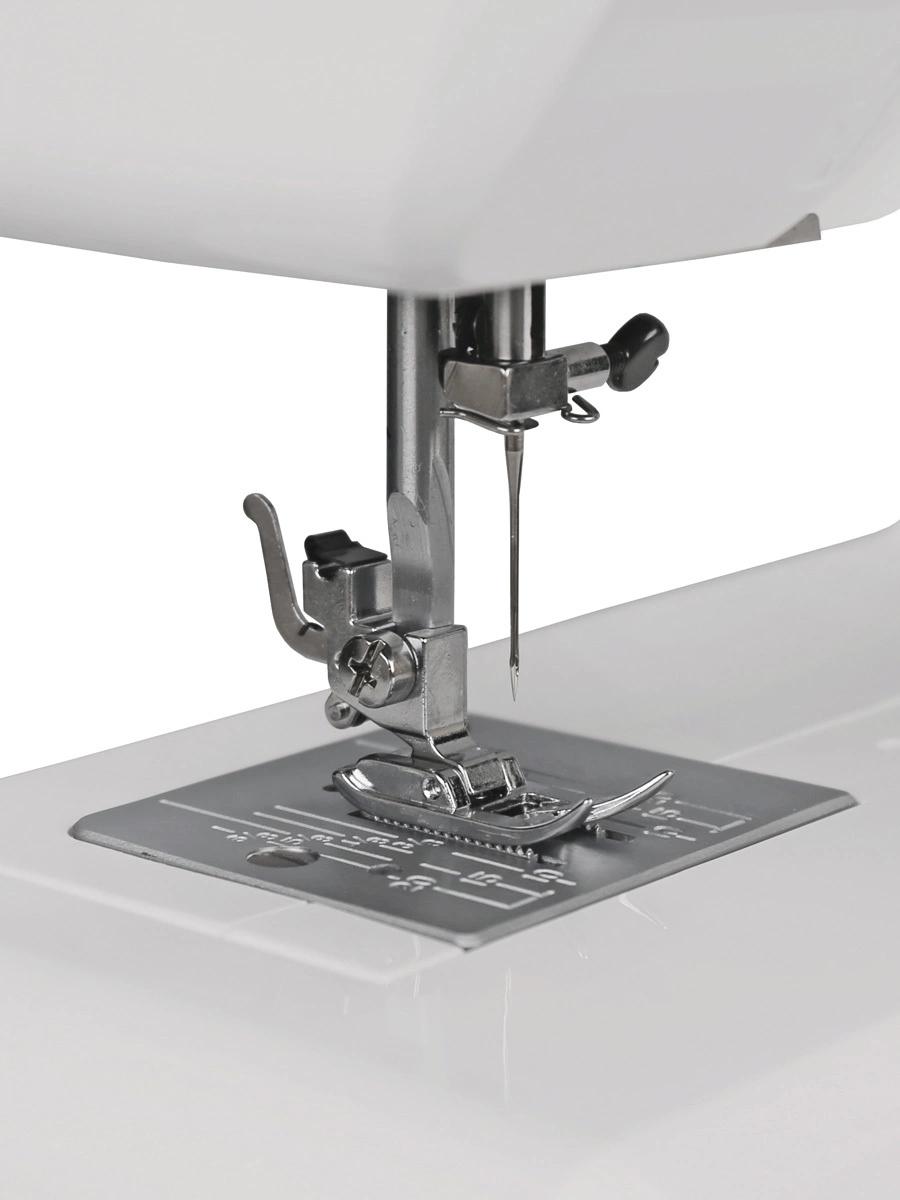 Швейная машина Janome ArtStyle 4045  - 4