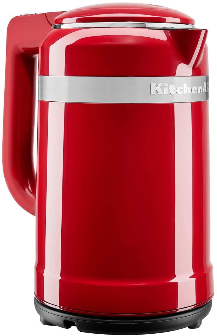 Чайники KitchenAid 5KEK1565EER  - 1
