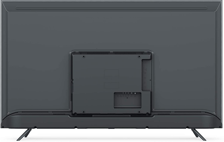 Televizor Xiaomi Mi LED 55 4S Global  - 3