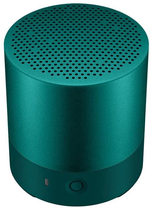 Speaker Huawei CM510 Green  - 3