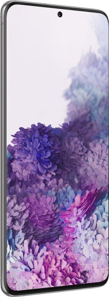Samsung Galaxy S20+ DUAL (SM-G985F) Gray - 2