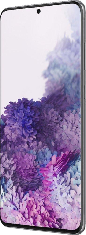 Samsung Galaxy S20+ DUAL (SM-G985F) Gray - 3