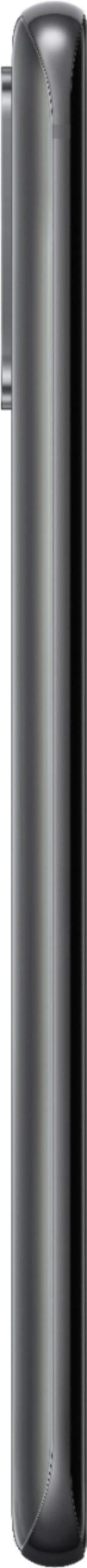Samsung Galaxy S20+ DUAL (SM-G985F) Gray - 5