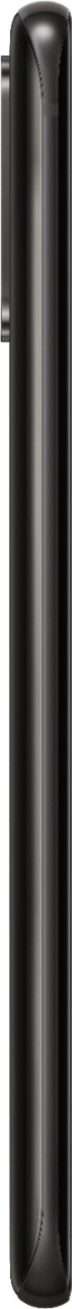 Samsung Galaxy S20+ DUAL (SM-G985F) Black - 5